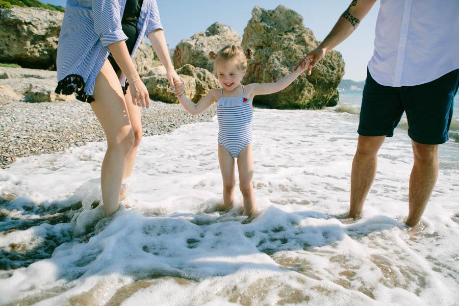 family holiday photography 2