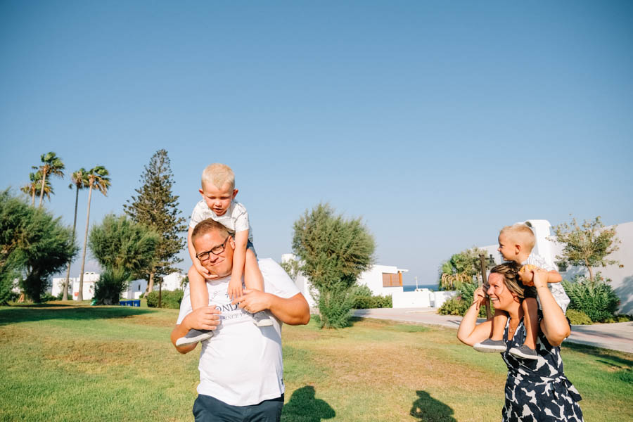family photography 6