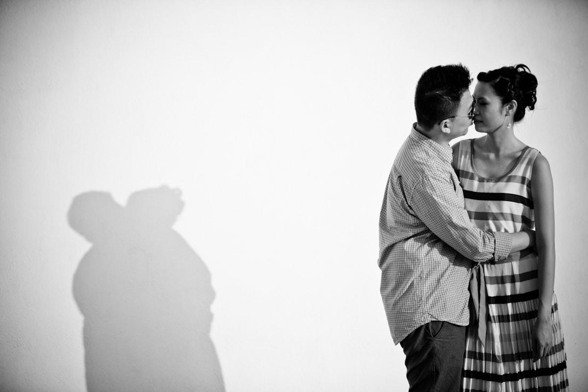 engagement photography santorini 4