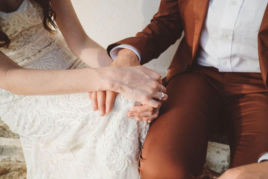 NAXOS WEDDING 109