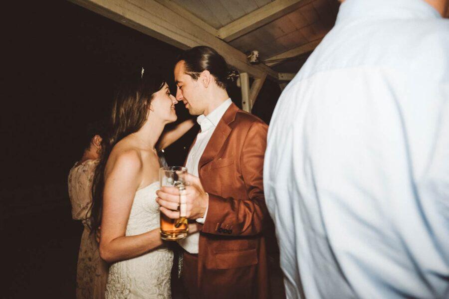 NAXOS WEDDING 136