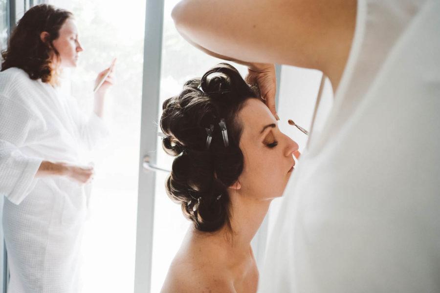 NAXOS WEDDING 28 1
