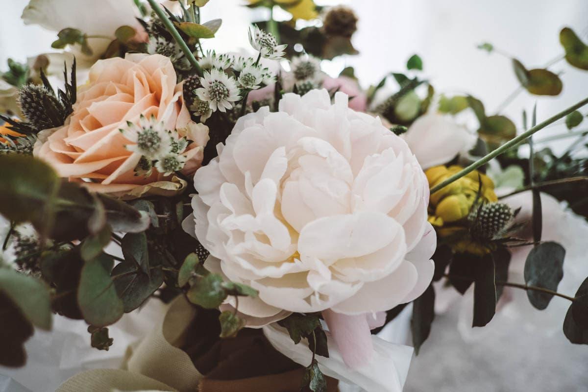 NAXOS WEDDING 61