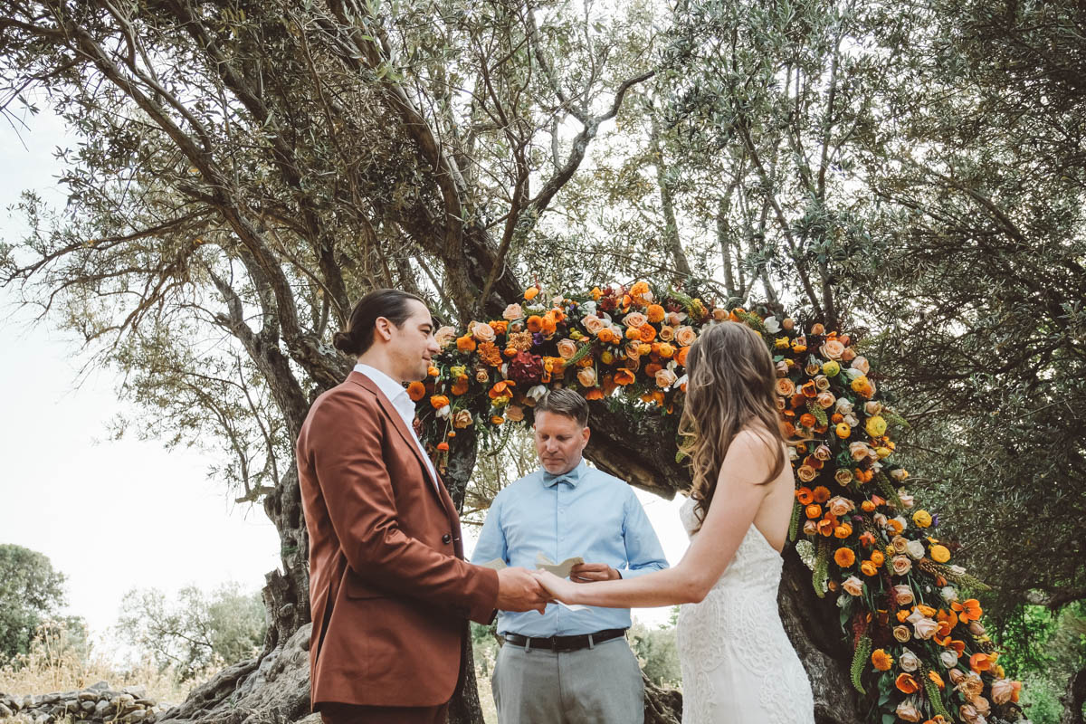 NAXOS WEDDING 69