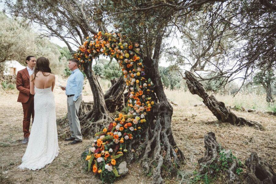 NAXOS WEDDING 71