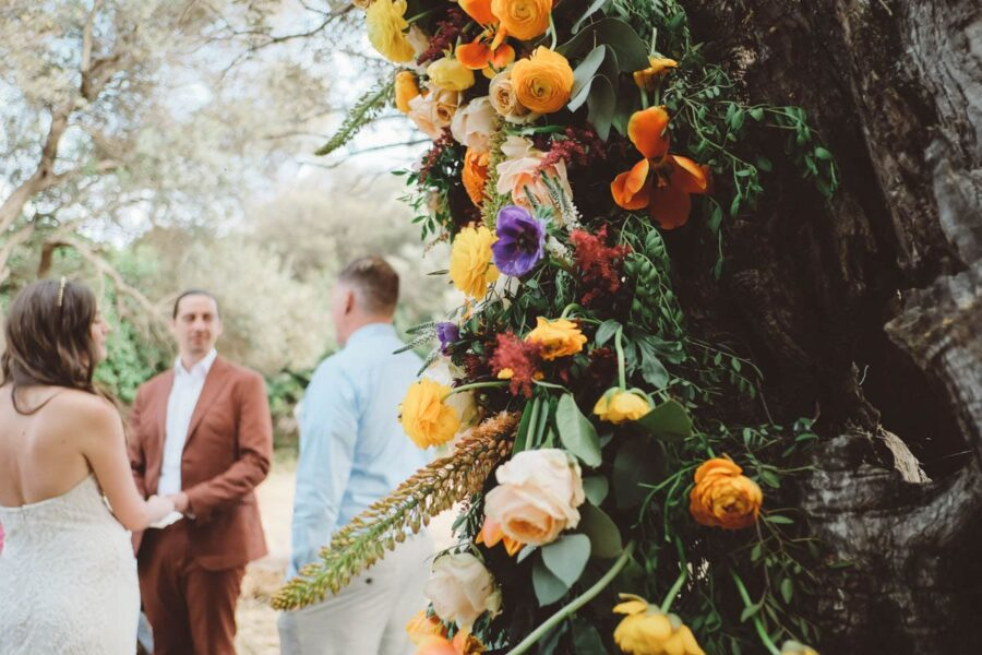 NAXOS WEDDING 72