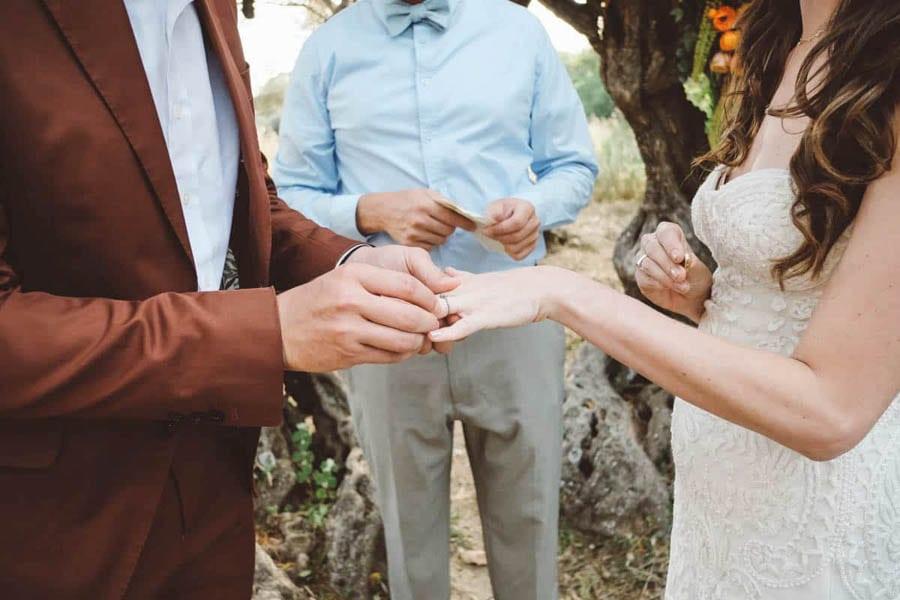 NAXOS WEDDING 83