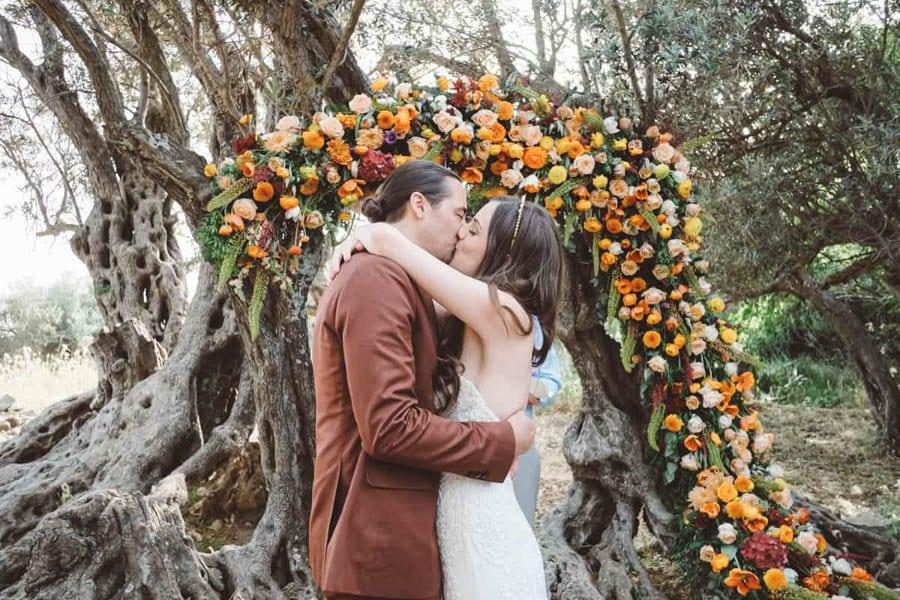 NAXOS WEDDING 84