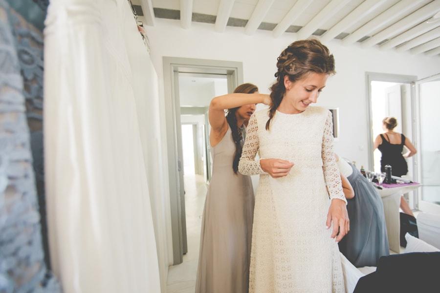 sifnos wedding 36