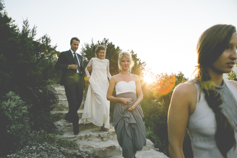 sifnos wedding 38