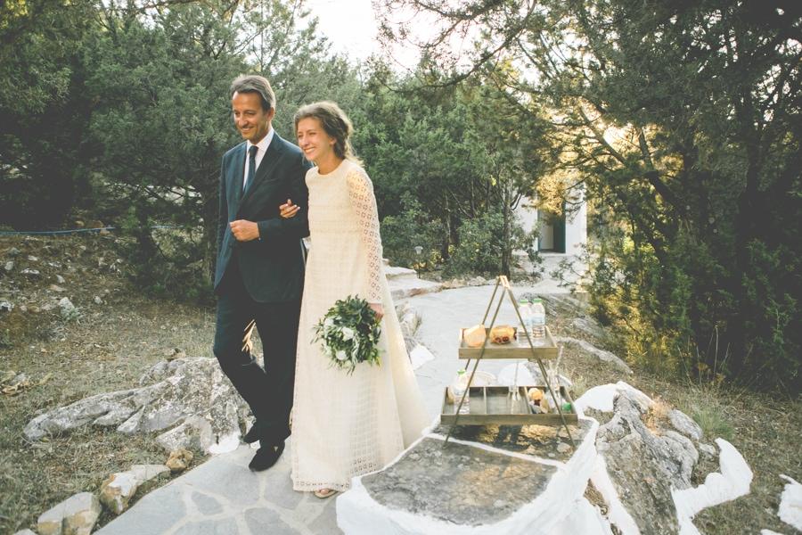 sifnos wedding 39