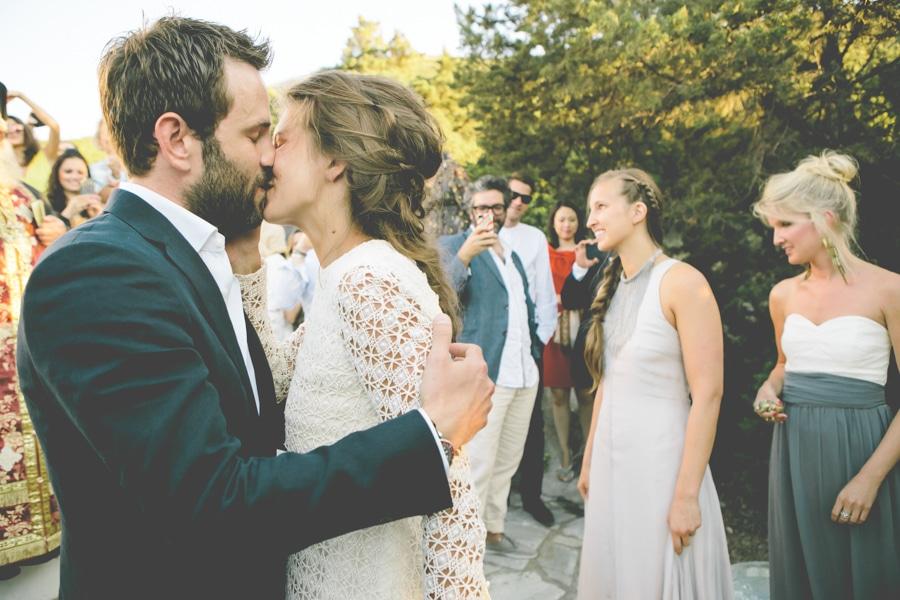 sifnos wedding 40