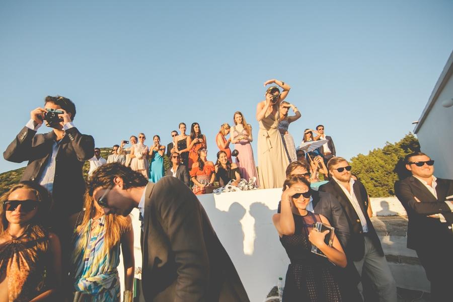 sifnos wedding 41