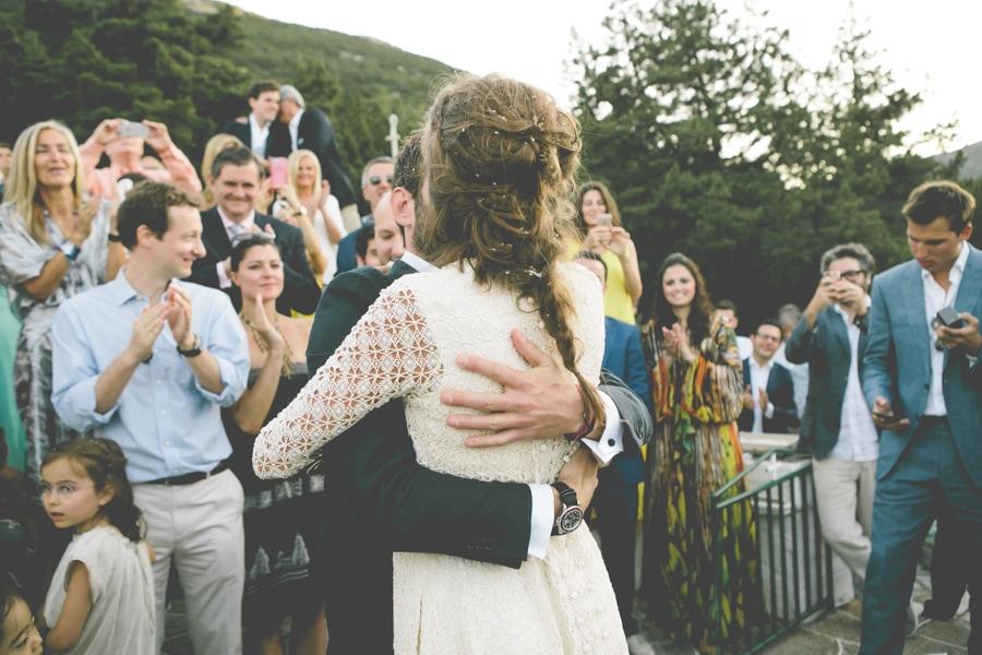 sifnos wedding 45
