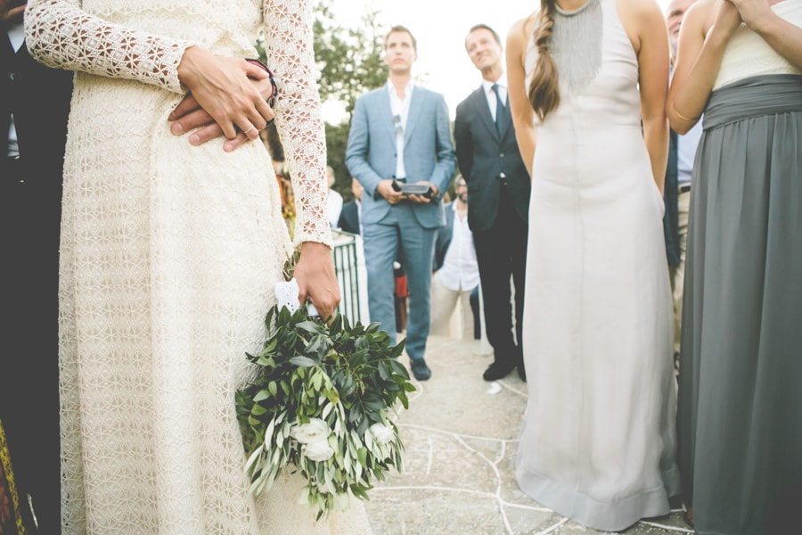 sifnos wedding 46