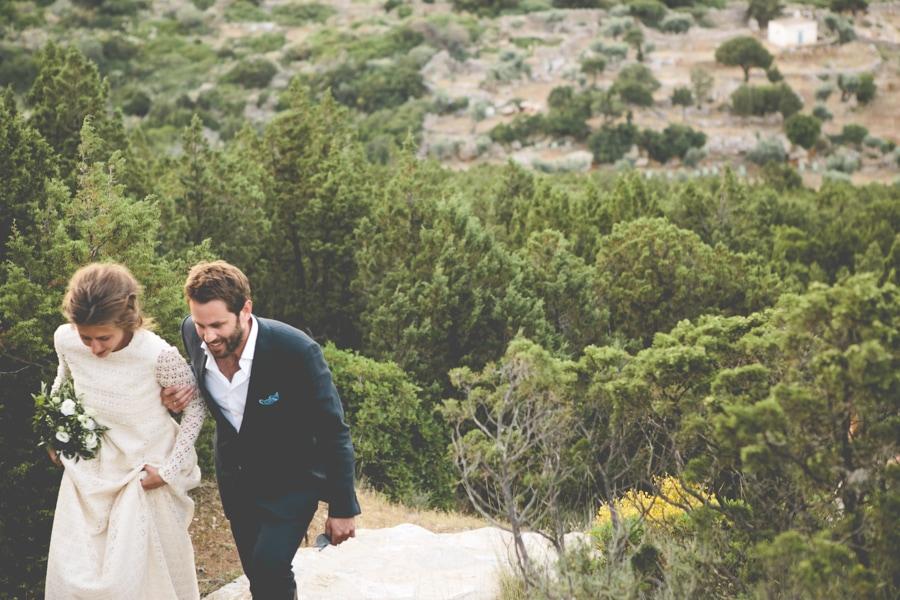 sifnos wedding 47