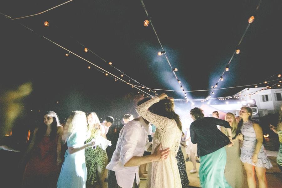 sifnos wedding 57