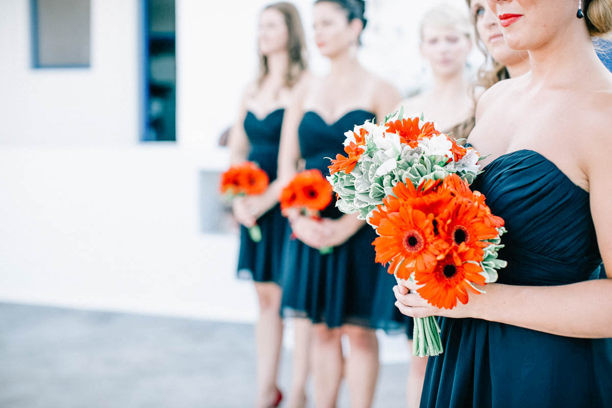 wedding flowers by mkourti 20