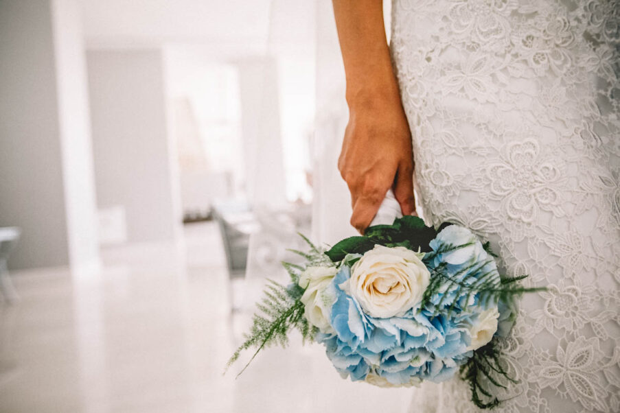 wedding flowers by mkourti 27