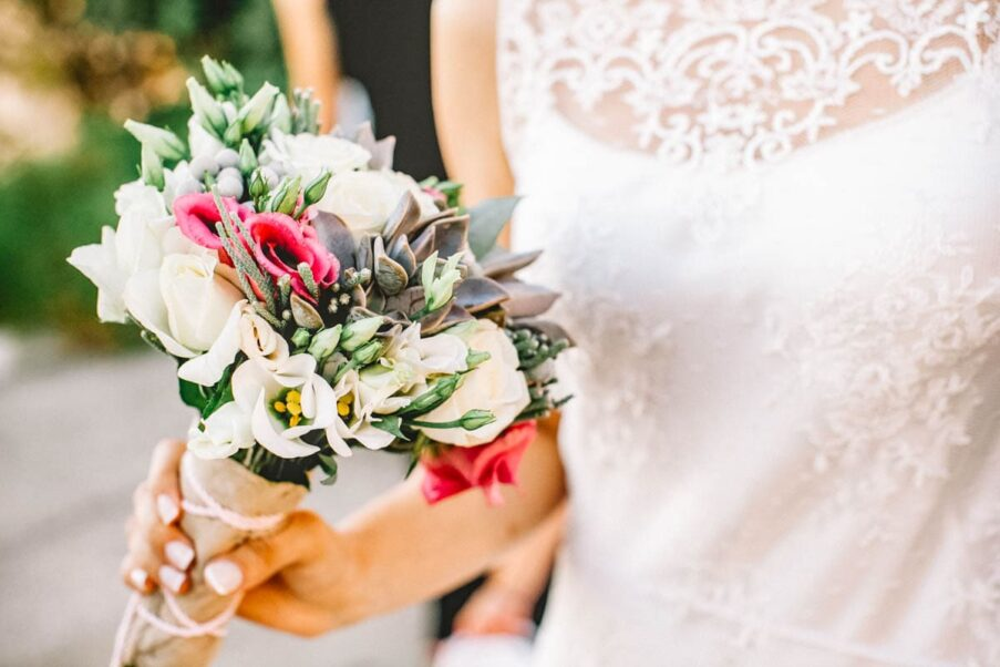 wedding flowers by mkourti 29
