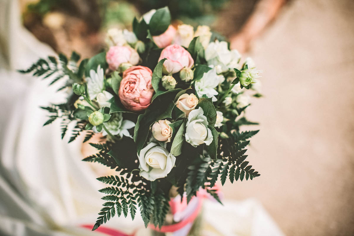 wedding flowers by mkourti 33
