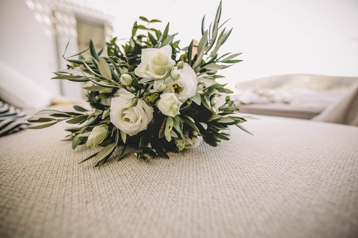 wedding flowers by mkourti 38