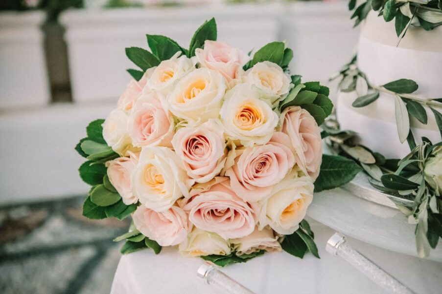 wedding flowers by mkourti 44