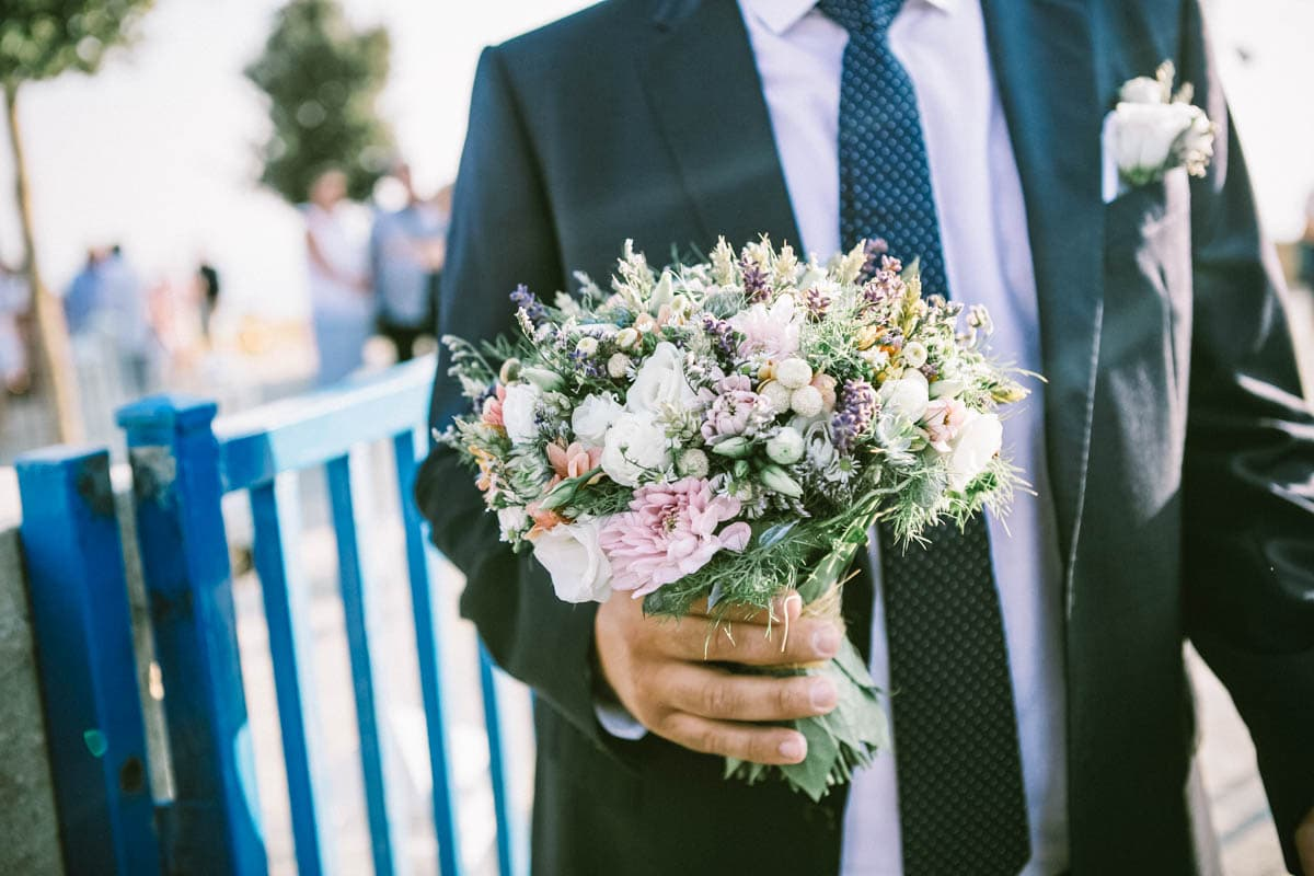 wedding flowers by mkourti 68