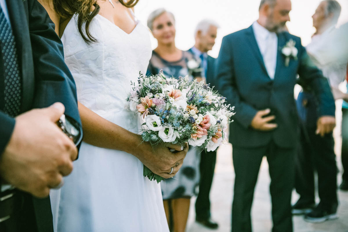 wedding flowers by mkourti 70
