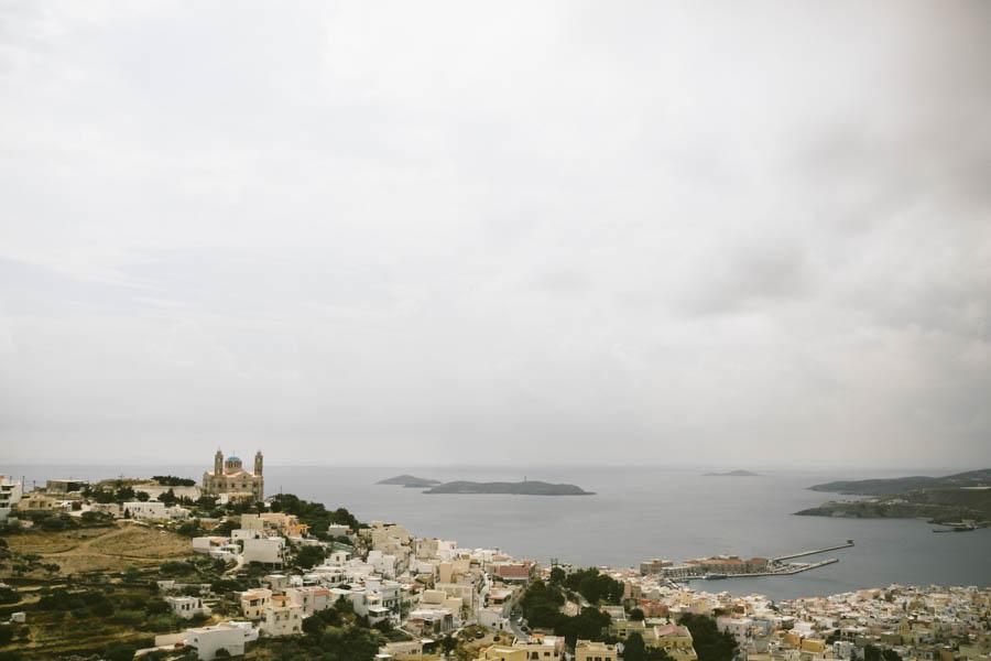 Greece Syros island 23