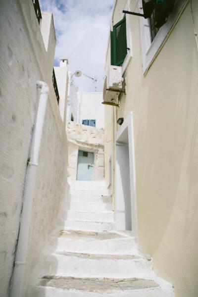 Greece Syros island 25