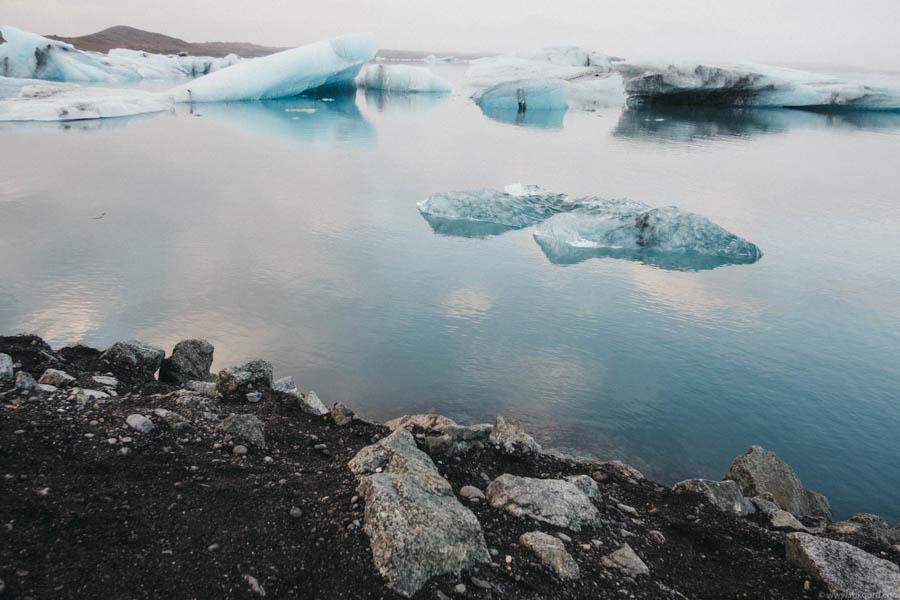 ICELAND 266