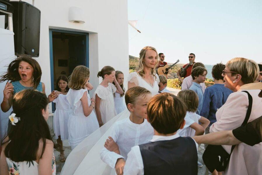 antiparos summer destination wedding 31