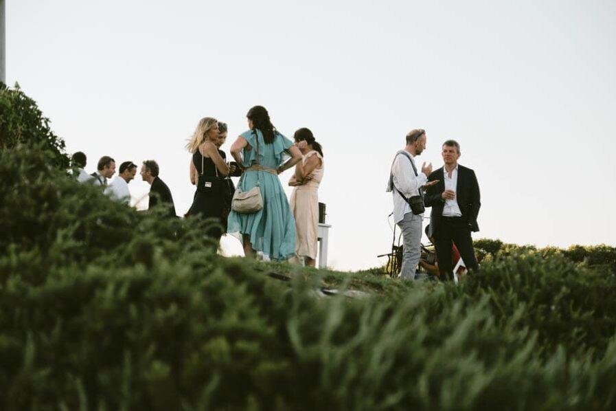 antiparos summer destination wedding 37