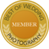 best of wedding photography mkourti
