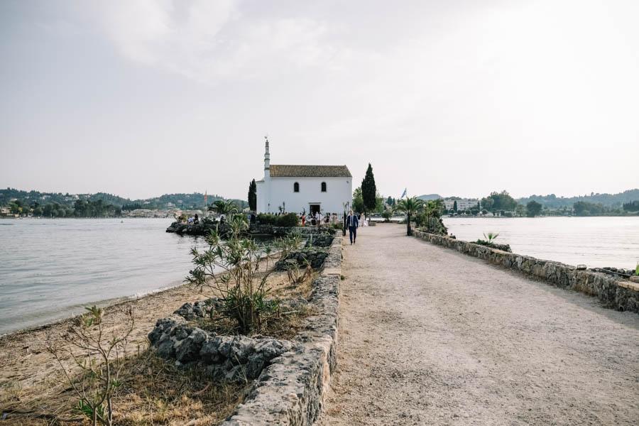 corfu summer wedding 24