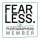 fearless photographers mkourti