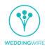 mkourti wedding wire 1