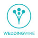 mkourti wedding wire 1