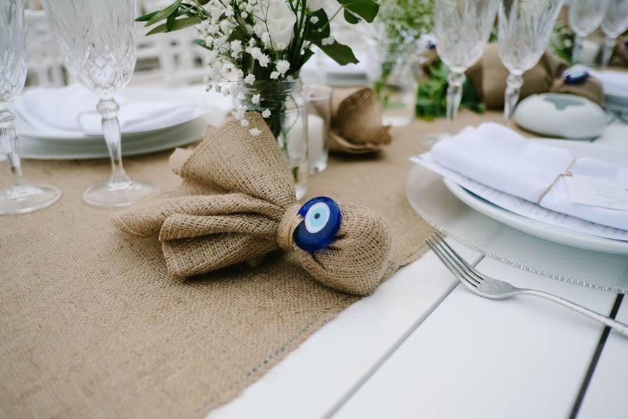 paros vip wedding 60