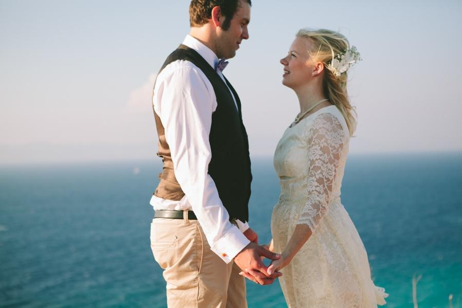 scandinavian wedding 1