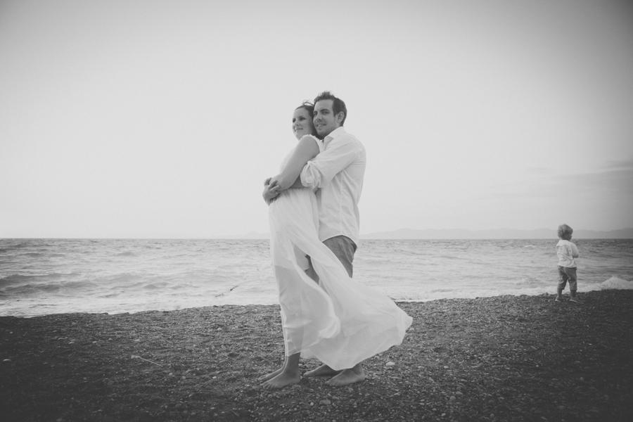 scandinavian wedding 15