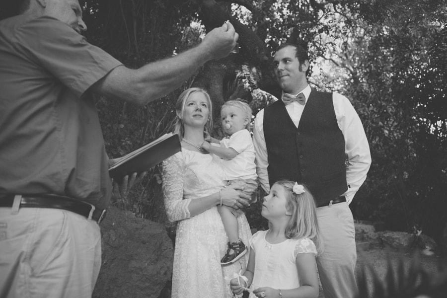 scandinavian wedding 32