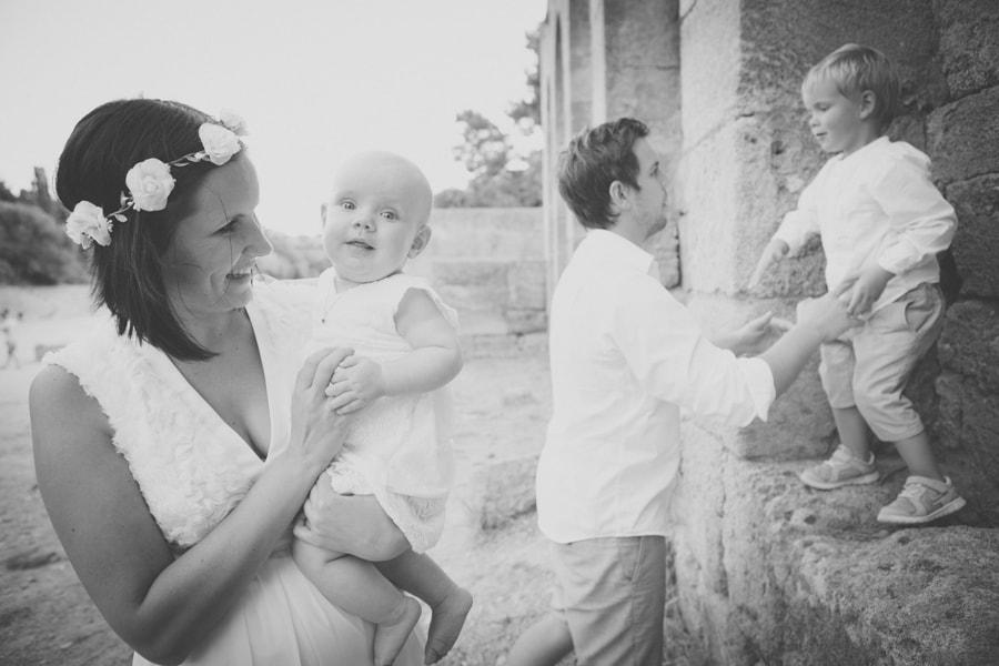 scandinavian wedding 4