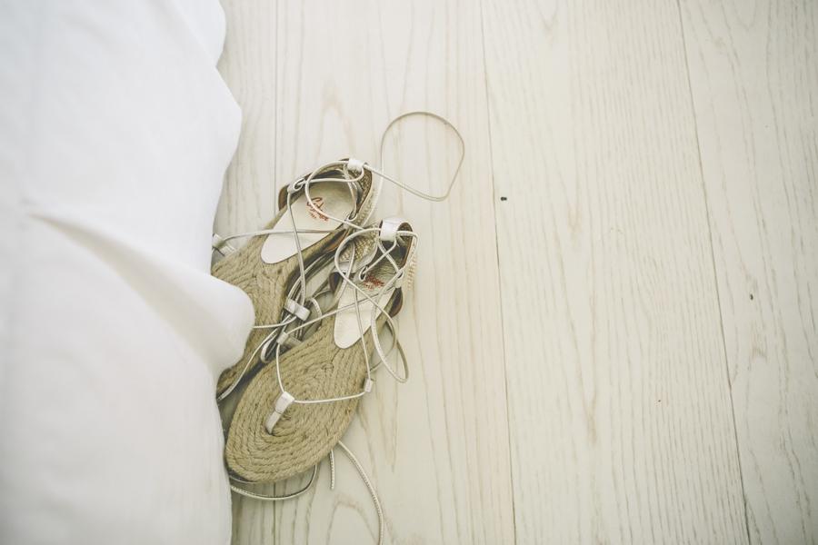 sifnos wedding 29