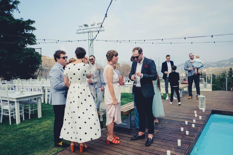 summer destination wedding crete 11