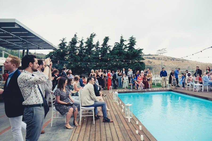 summer destination wedding crete 21