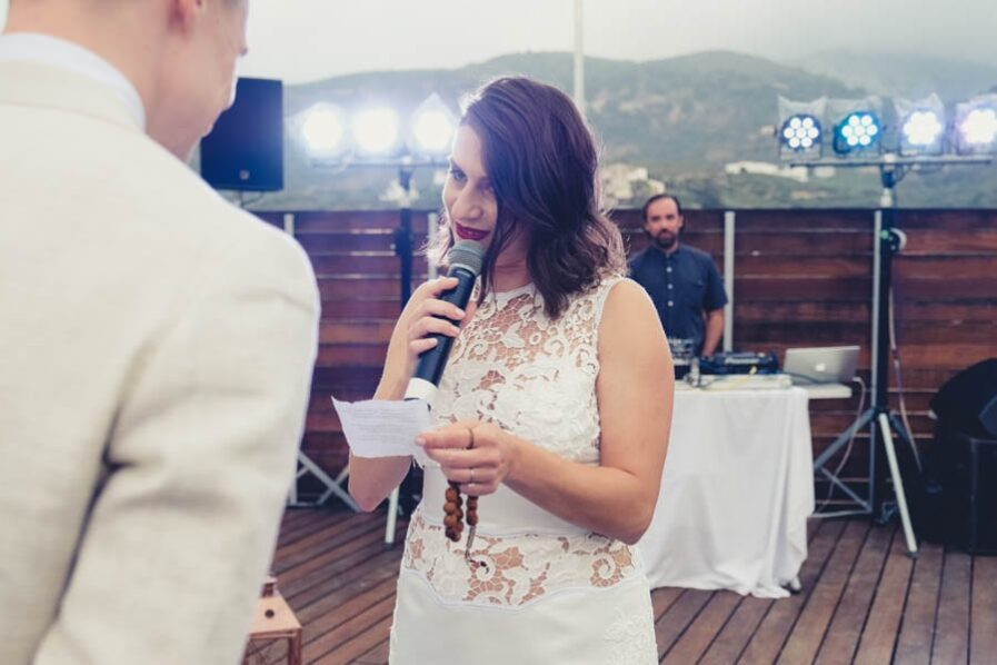 summer destination wedding crete 22
