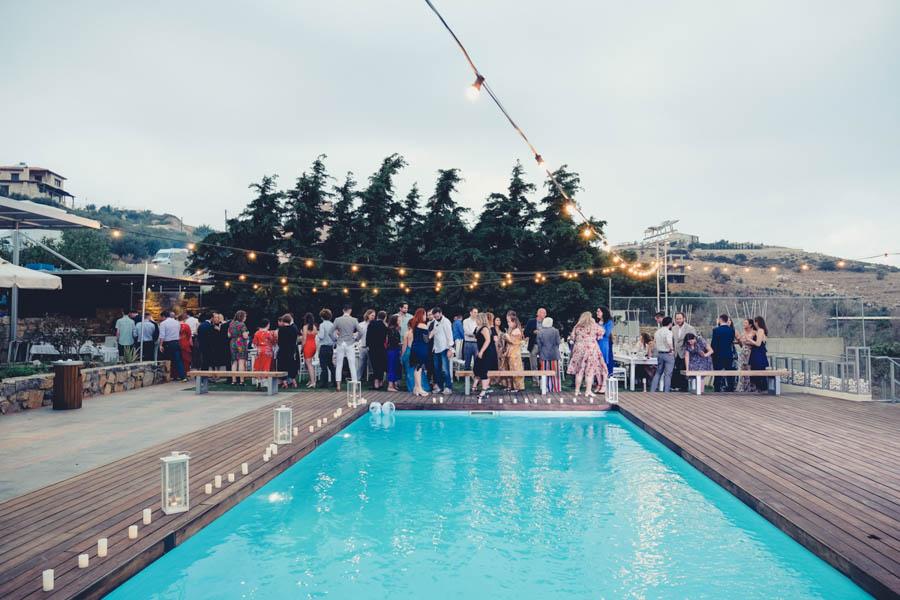 summer destination wedding crete 29