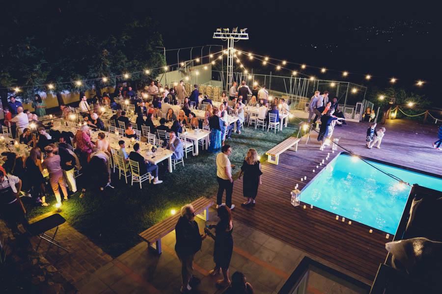 summer destination wedding crete 33